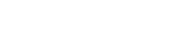 the workshop-houten-workshops-logo-diap.jpg