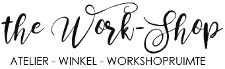 the workshop-houten-workshops-logo.jpg